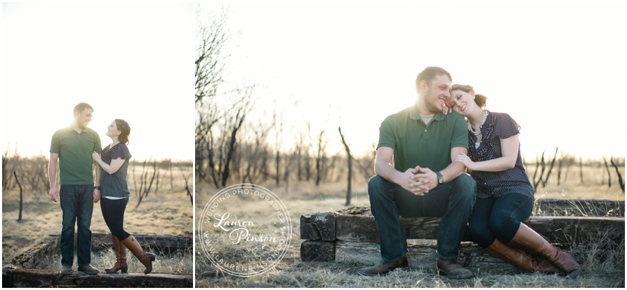 wichita-falls-wedding-photographer-coyote-ranch-resort-rustic-country-texas_0044.jpg