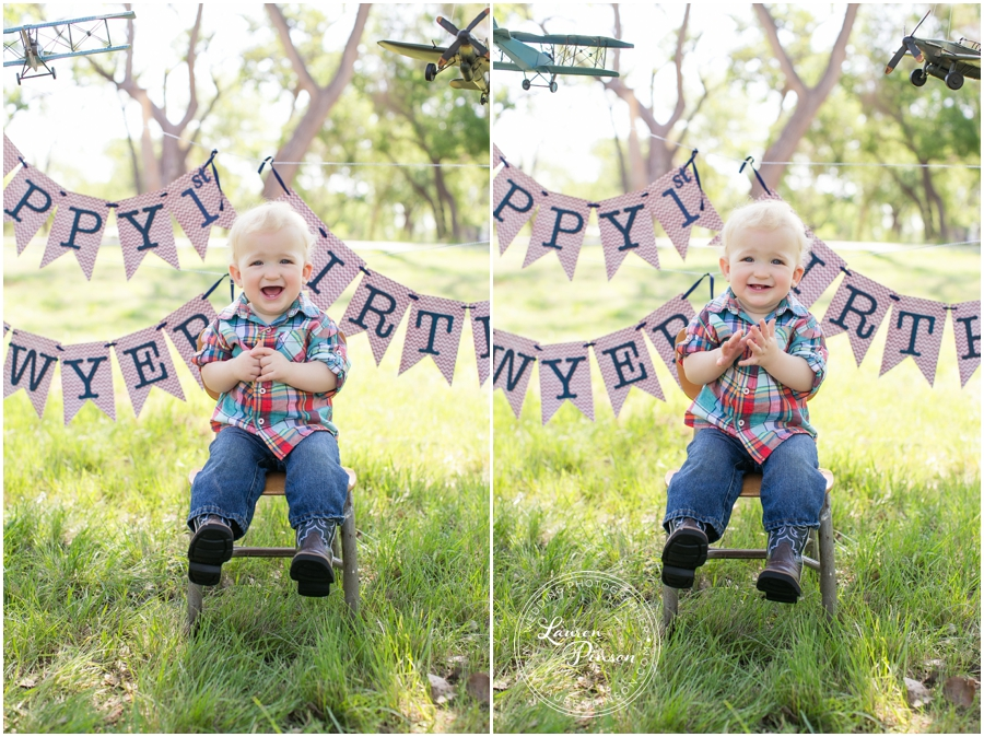 wichita-falls-portrait-photographer-1-year-1st-birthday-cake-smash-baby-session_0002.jpg