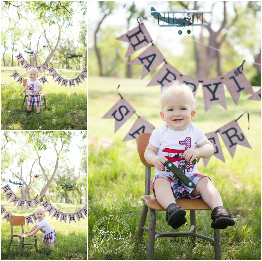 wichita-falls-portrait-photographer-1-year-1st-birthday-cake-smash-baby-session_0005.jpg