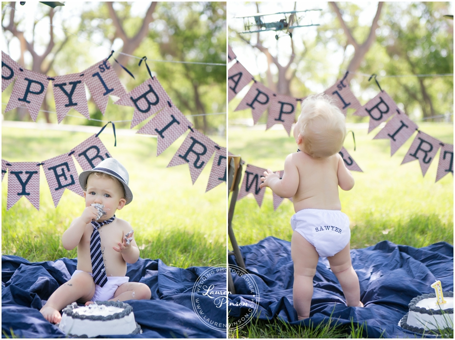 wichita-falls-portrait-photographer-1-year-1st-birthday-cake-smash-baby-session_0006.jpg
