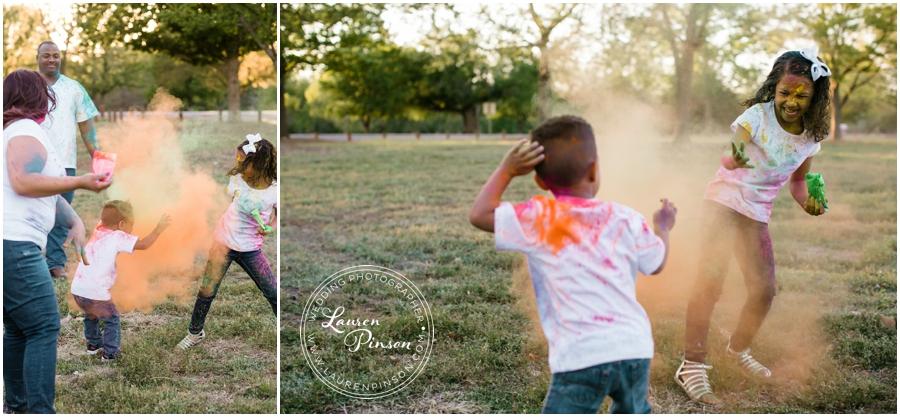 wichita-falls-portrait-photographer-1-year-1st-birthday-cake-smash-baby-session_0023.jpg
