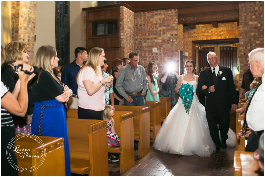 denton-texas-wedding-photography-little-chapel-in-the-woods-at-twu-denton-texas-wedding_0054.jpg