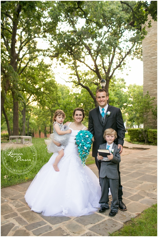 denton-texas-wedding-photography-little-chapel-in-the-woods-at-twu-denton-texas-wedding_0064.jpg