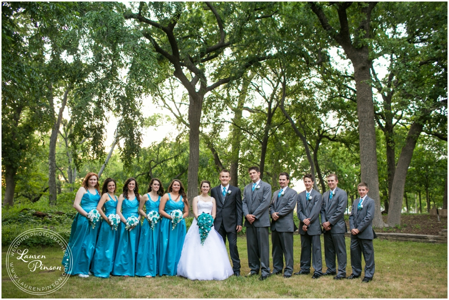 denton-texas-wedding-photography-little-chapel-in-the-woods-at-twu-denton-texas-wedding_0067.jpg