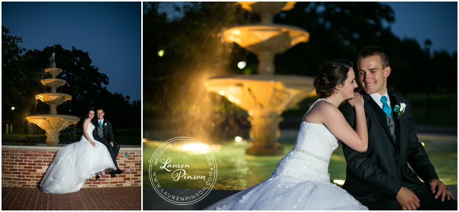 denton-texas-wedding-photography-little-chapel-in-the-woods-at-twu-denton-texas-wedding_0075.jpg
