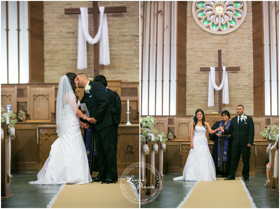 denton-texas-wedding-photography-little-chapel-in-the-woods-at-twu-denton-texas-wedding_0097.jpg