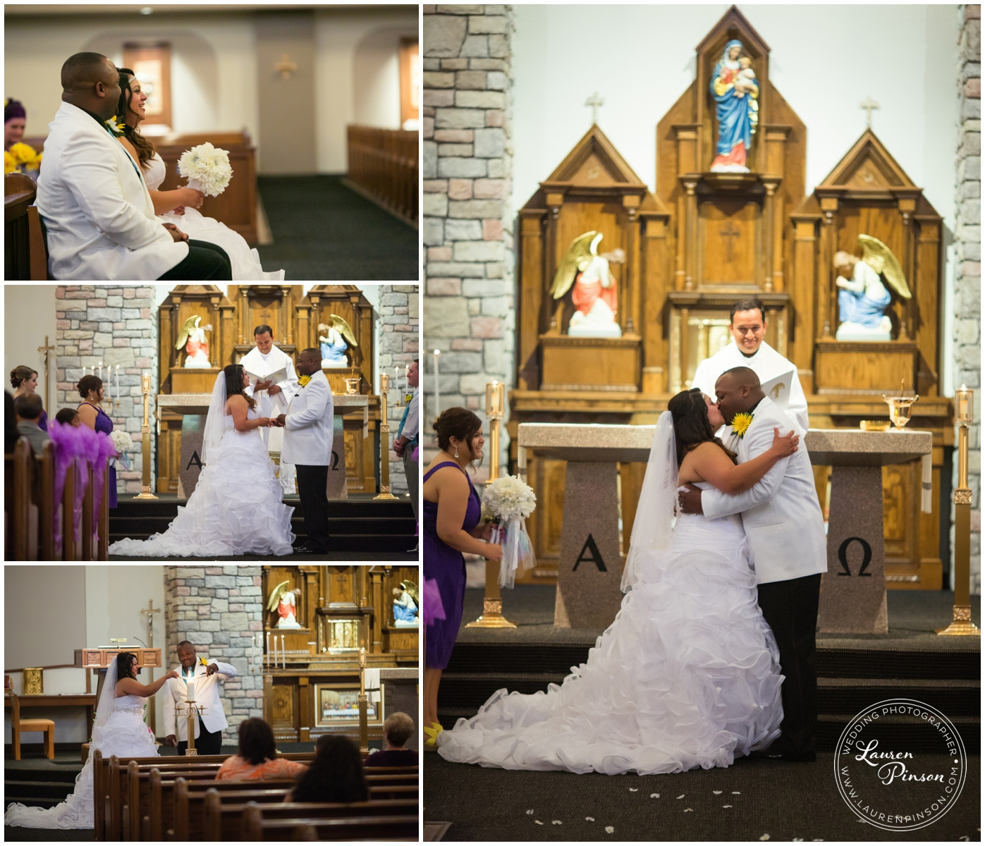 wichita-falls-wedding-photography-kemp-center-for-the-arts-our-lady-queen-of-peace_0142.jpg