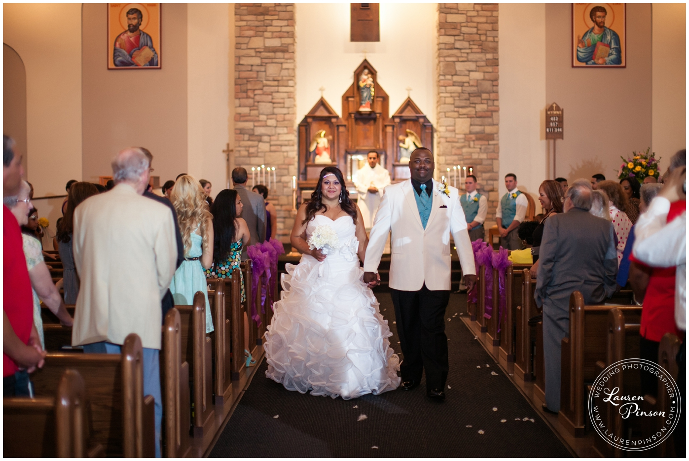 wichita-falls-wedding-photography-kemp-center-for-the-arts-our-lady-queen-of-peace_0143.jpg
