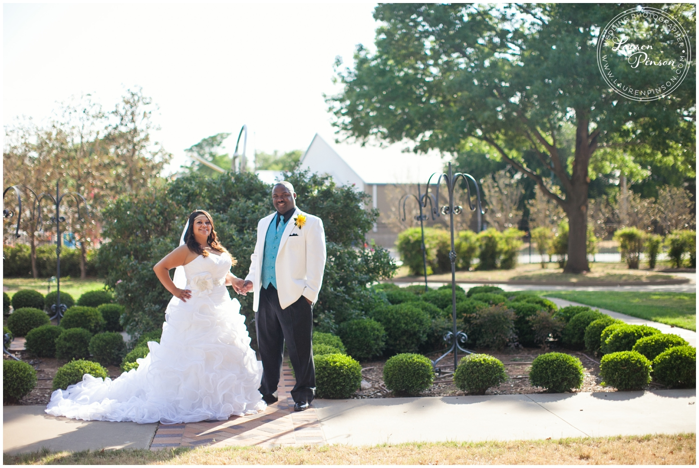 wichita-falls-wedding-photography-kemp-center-for-the-arts-our-lady-queen-of-peace_0161.jpg