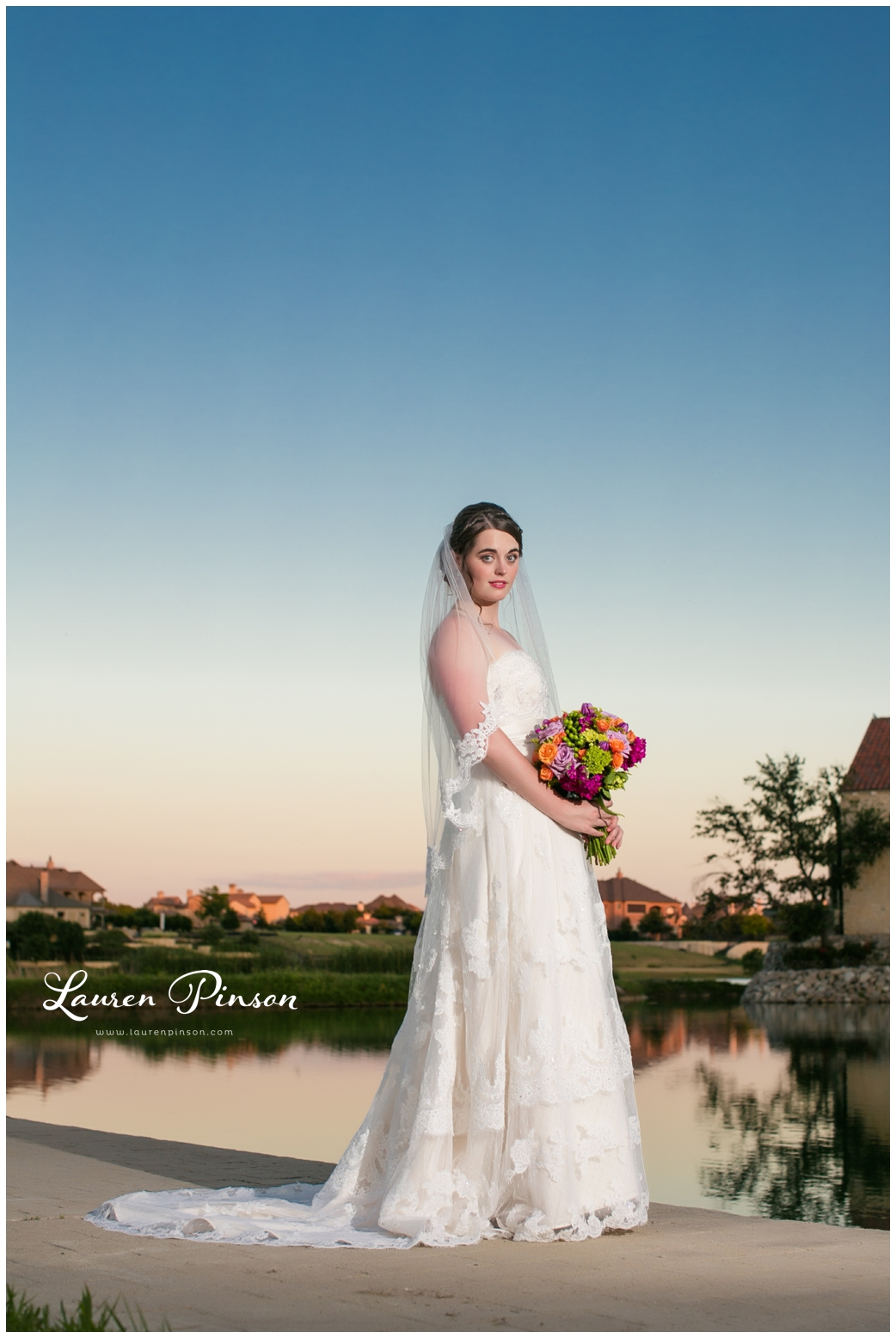 adriactica-village-bella-donna-chapel-mckinney-texas-wedding-photographer-sherman-northtexas-bridal-portraits-photography_0199.jpg