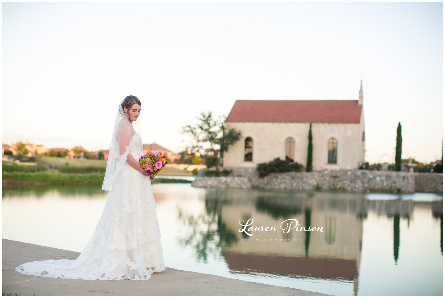 adriactica-village-bella-donna-chapel-mckinney-texas-wedding-photographer-sherman-northtexas-bridal-portraits-photography_0198.jpg