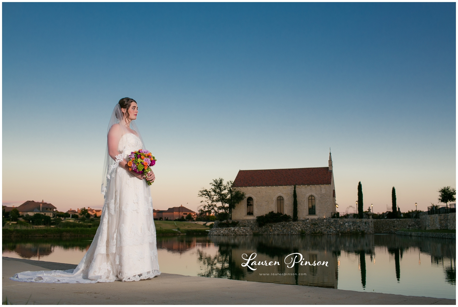 adriactica-village-bella-donna-chapel-mckinney-texas-wedding-photographer-sherman-northtexas-bridal-portraits-photography_0202.jpg