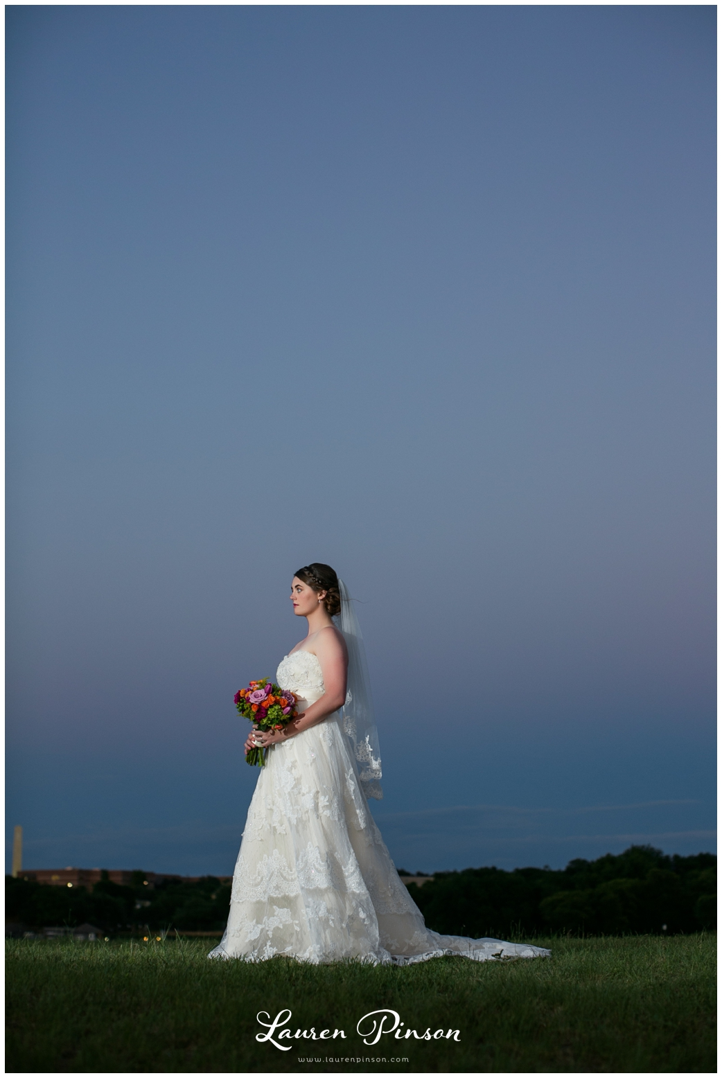 adriactica-village-bella-donna-chapel-mckinney-texas-wedding-photographer-sherman-northtexas-bridal-portraits-photography_0205.jpg