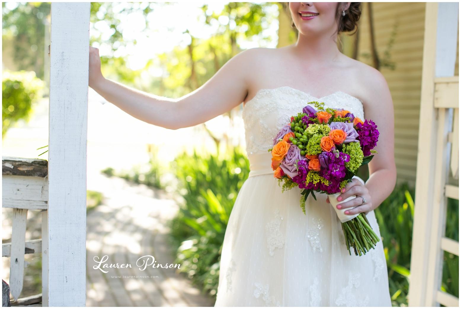 chestnut-square-downtown-mckinney-texas-wedding-photographer-sherman-northtexas-bridal-portraits-photography_0208.jpg