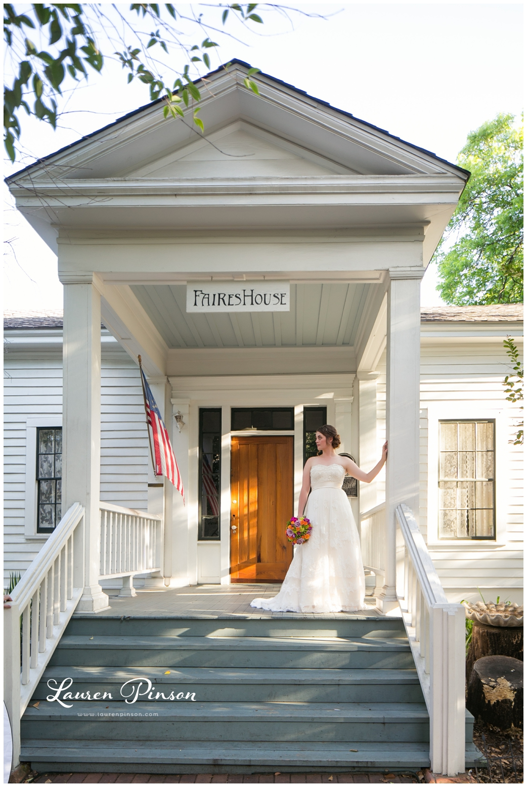 chestnut-square-downtown-mckinney-texas-wedding-photographer-sherman-northtexas-bridal-portraits-photography_0210.jpg