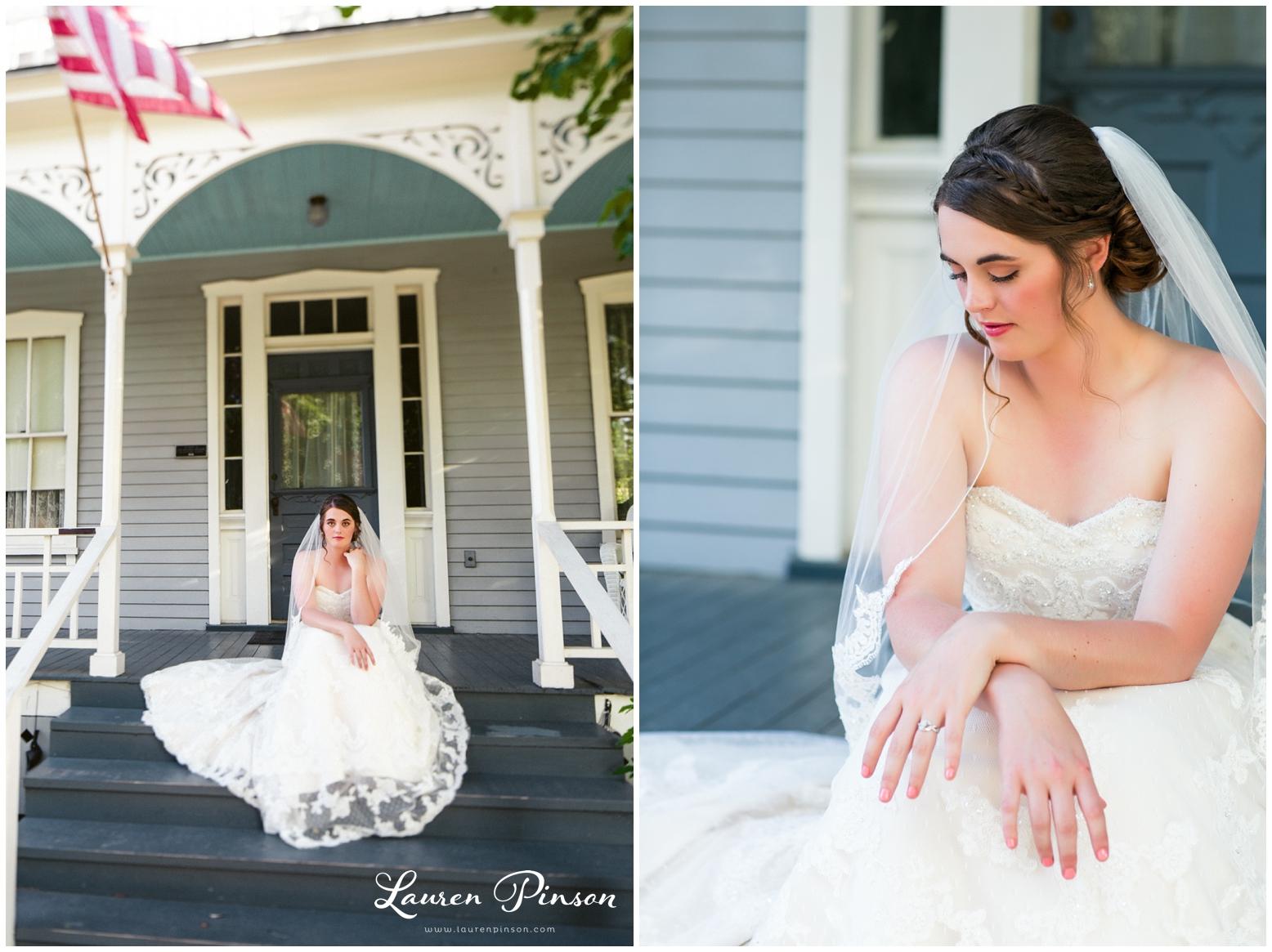 chestnut-square-downtown-mckinney-texas-wedding-photographer-sherman-northtexas-bridal-portraits-photography_0213.jpg