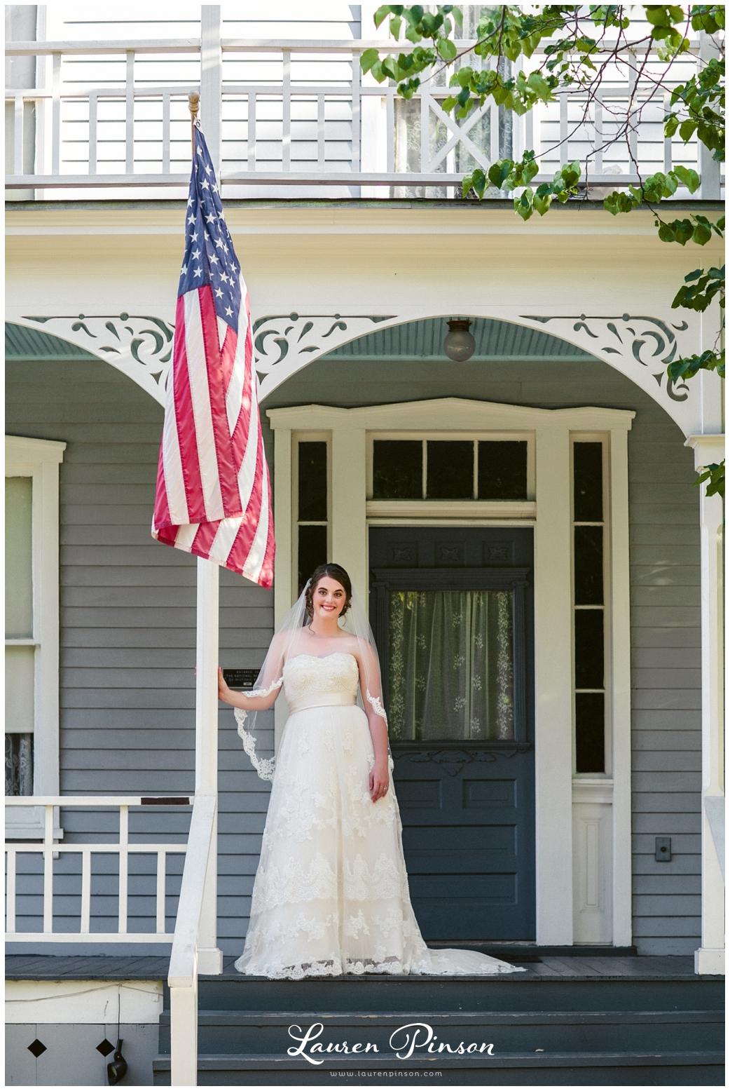 chestnut-square-downtown-mckinney-texas-wedding-photographer-sherman-northtexas-bridal-portraits-photography_0215.jpg