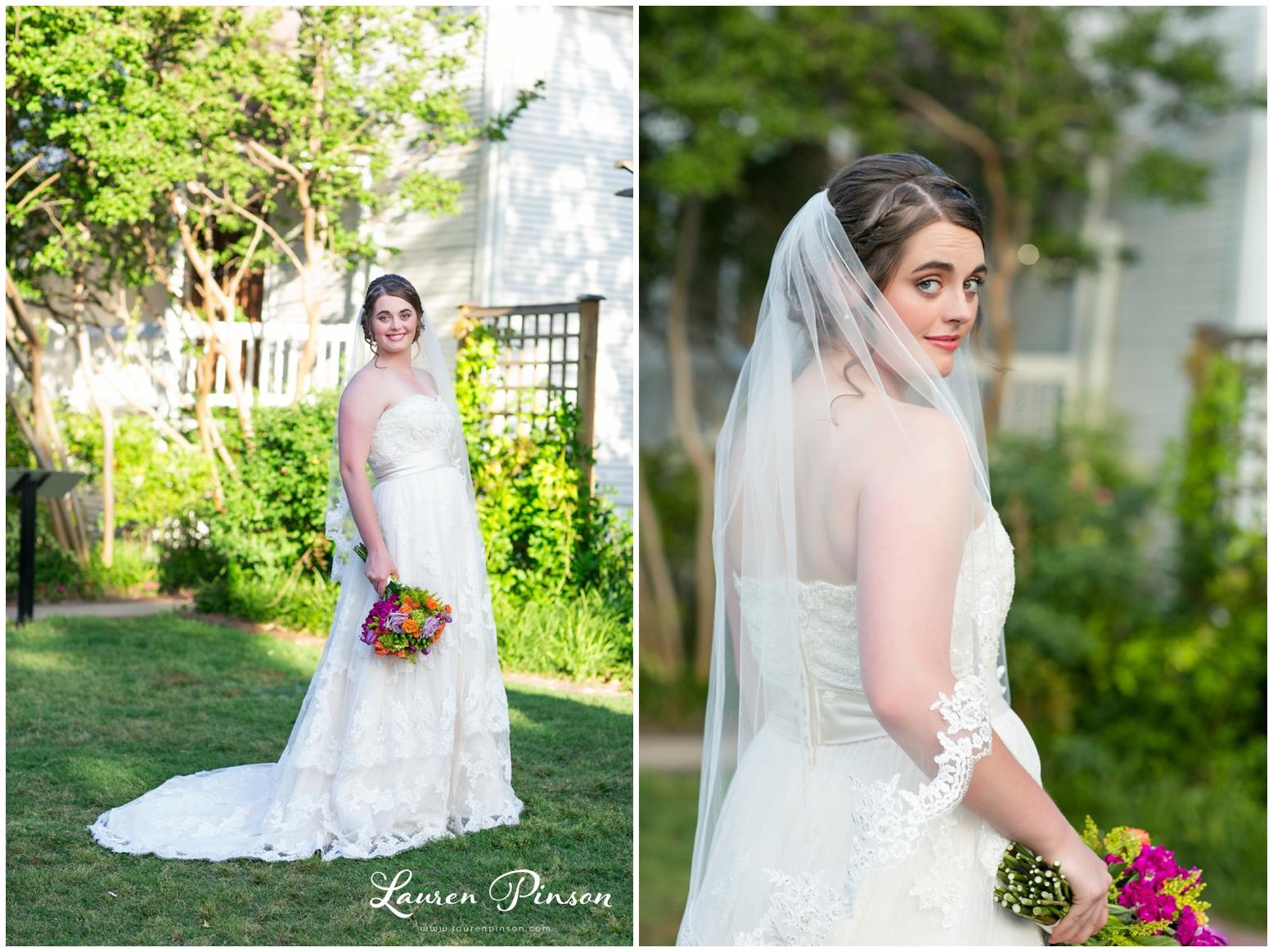 chestnut-square-downtown-mckinney-texas-wedding-photographer-sherman-northtexas-bridal-portraits-photography_0216.jpg