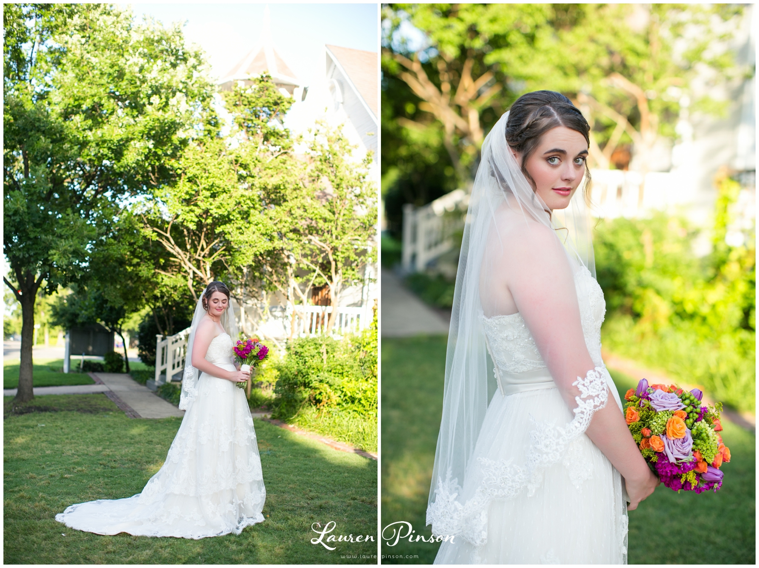chestnut-square-downtown-mckinney-texas-wedding-photographer-sherman-northtexas-bridal-portraits-photography_0217.jpg