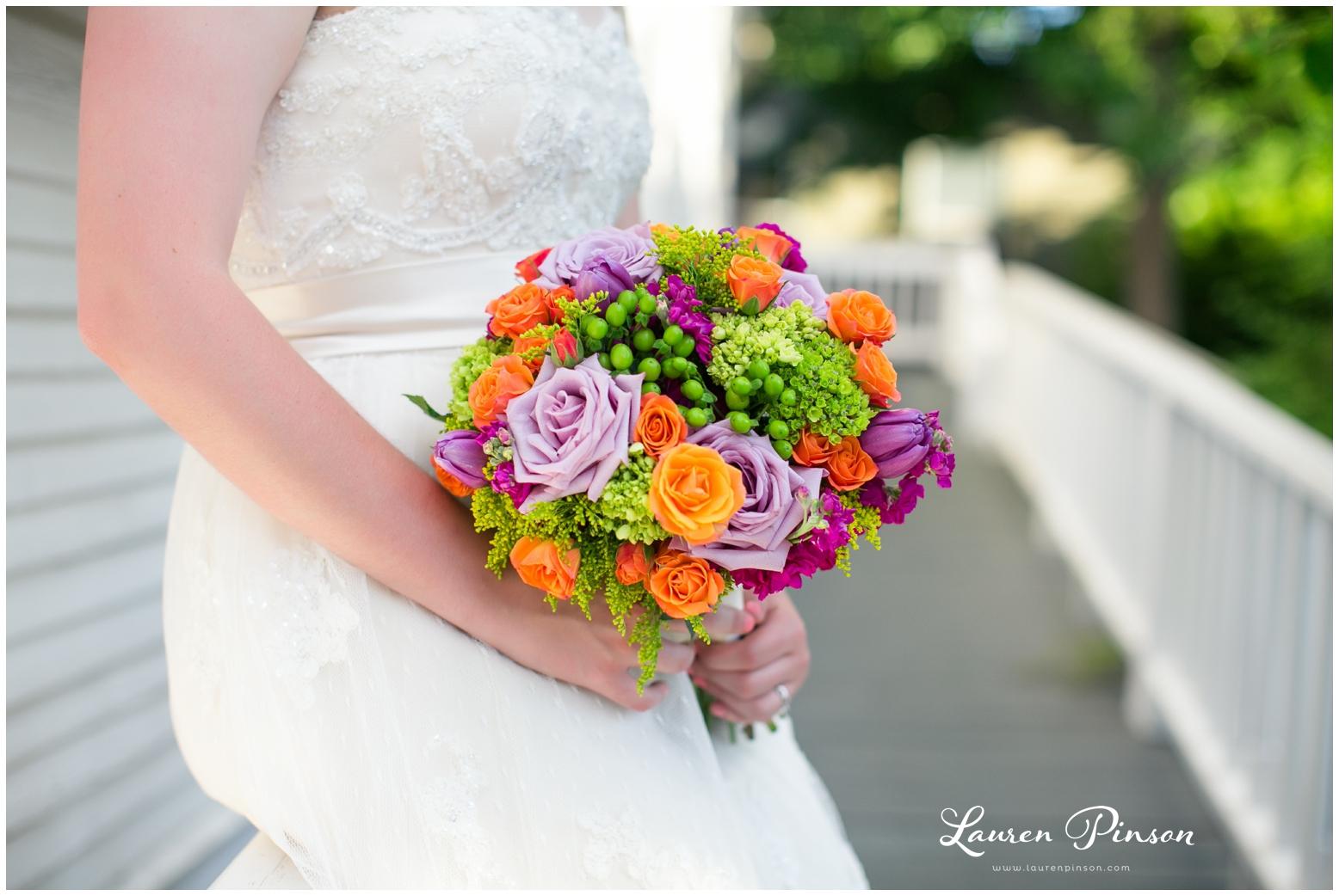 chestnut-square-downtown-mckinney-texas-wedding-photographer-sherman-northtexas-bridal-portraits-photography_0218.jpg