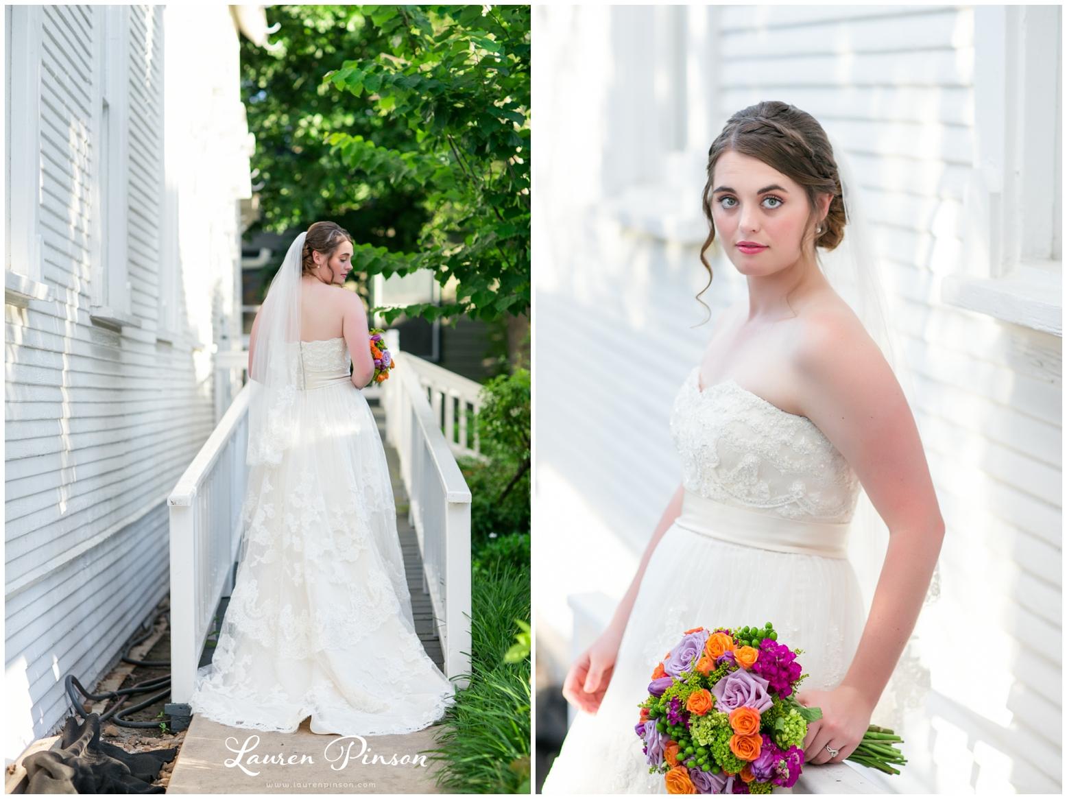 chestnut-square-downtown-mckinney-texas-wedding-photographer-sherman-northtexas-bridal-portraits-photography_0219.jpg