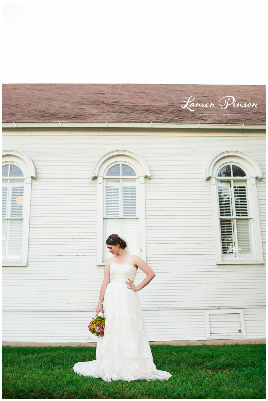 chestnut-square-downtown-mckinney-texas-wedding-photographer-sherman-northtexas-bridal-portraits-photography_0223.jpg