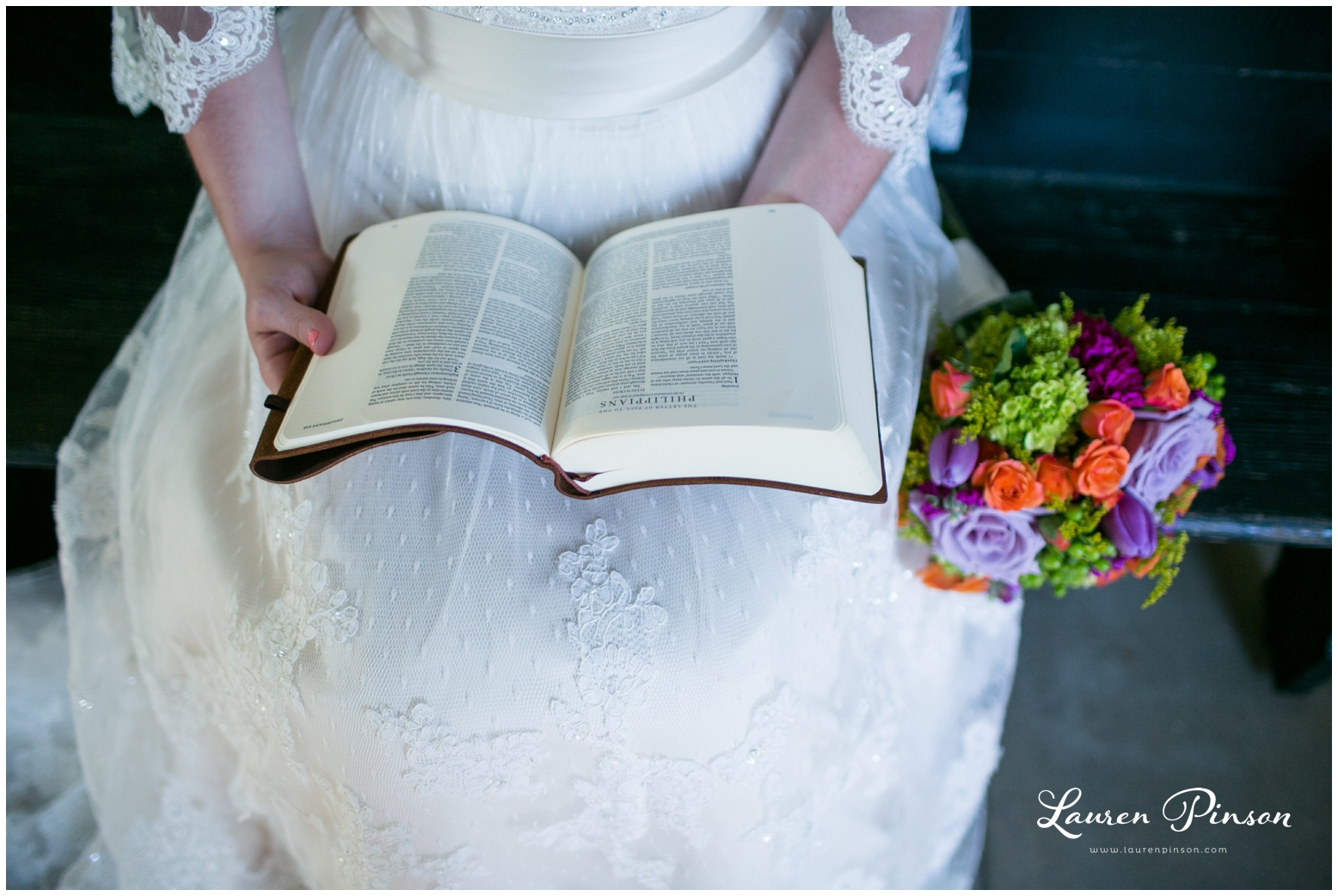 chestnut-square-downtown-mckinney-texas-wedding-photographer-sherman-northtexas-bridal-portraits-photography_0224.jpg