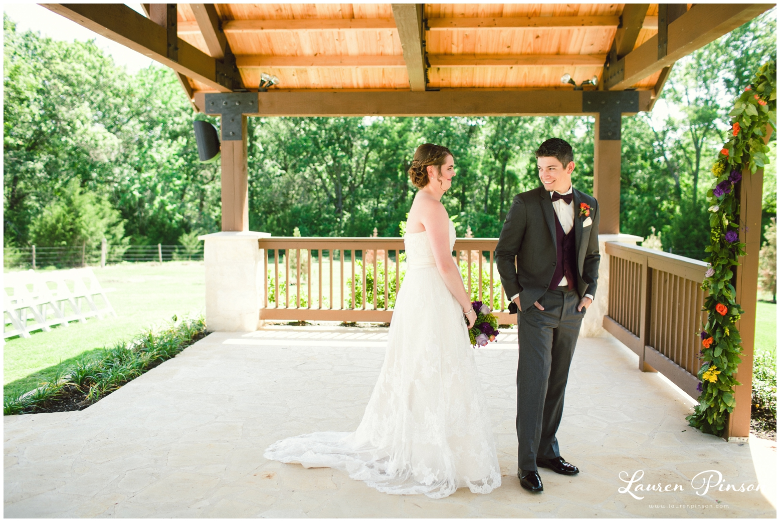 anna-texas-wedding-at-heritage-springs-by-the-springs-events-holly-villes-designs-texas-wedding-photography-mckinney-texas-hill-country-fredericksburg_0234.jpg