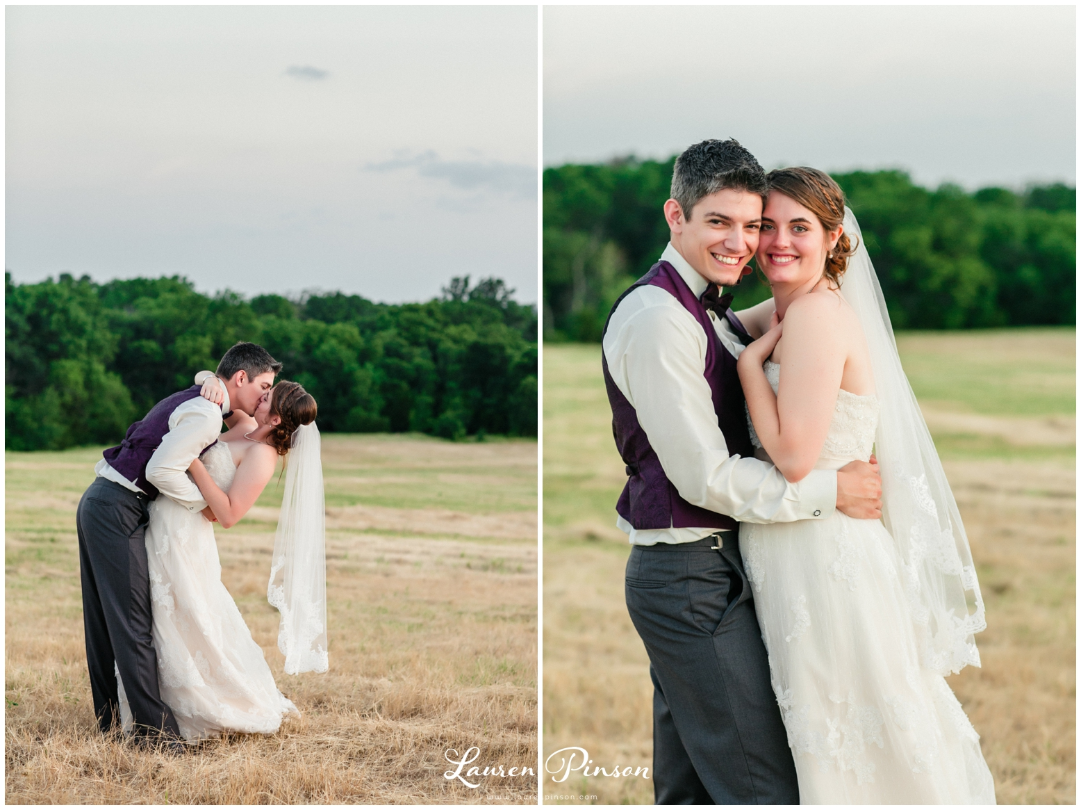 anna-texas-wedding-at-heritage-springs-by-the-springs-events-holly-villes-designs-texas-wedding-photography-mckinney-texas-hill-country-fredericksburg_0294.jpg