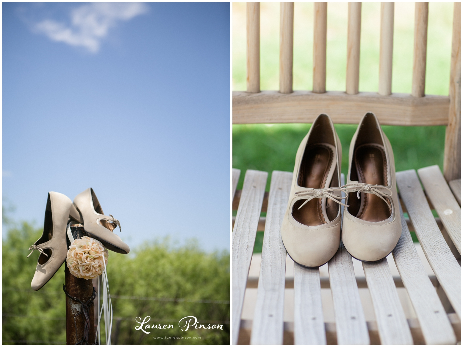 wichita-falls-coyote-ranch-resort-wedding-texas-photography-family-ceremony-balloons-rustic-lace_0305.jpg