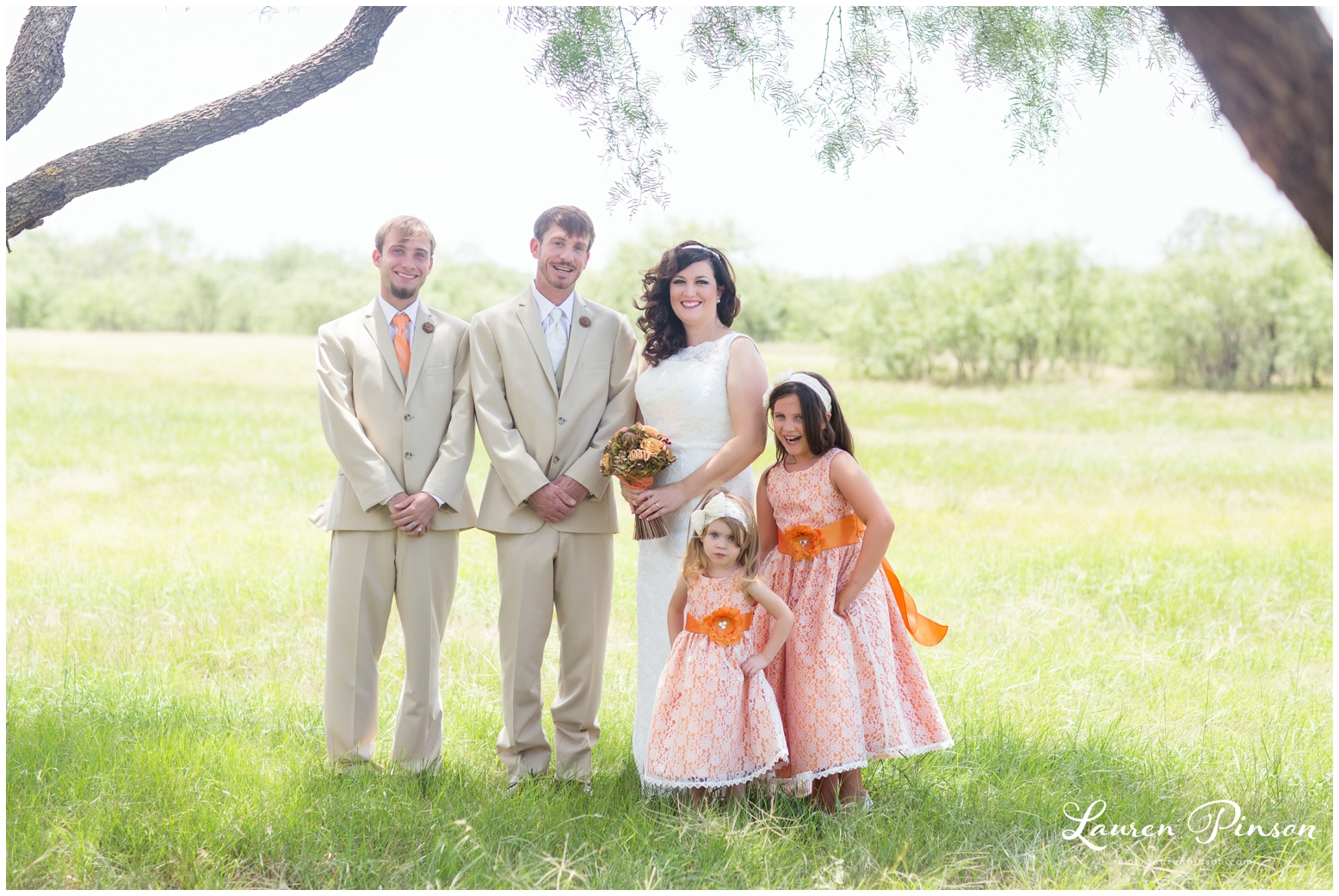 wichita-falls-coyote-ranch-resort-wedding-texas-photography-family-ceremony-balloons-rustic-lace_0313.jpg