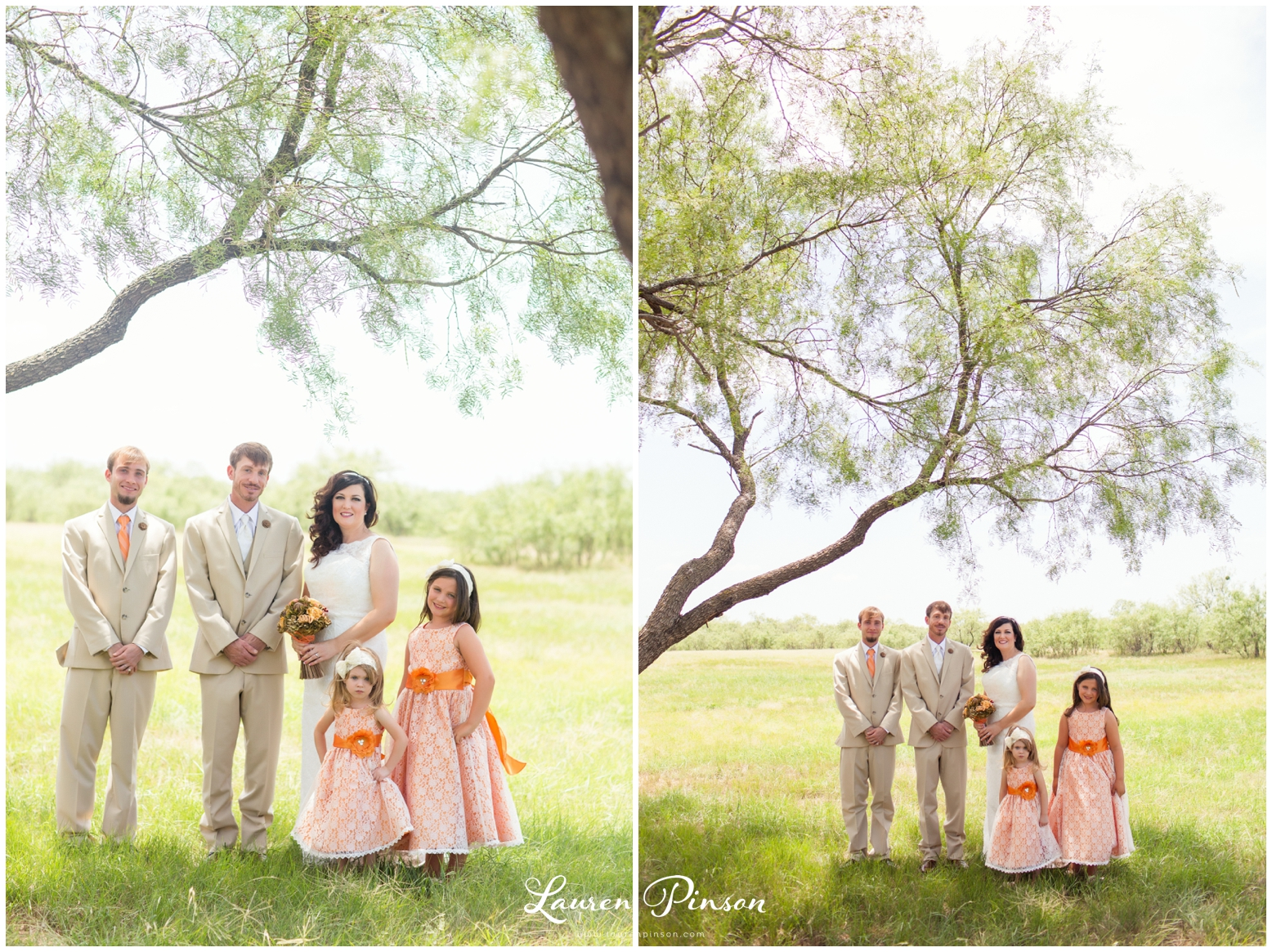 wichita-falls-coyote-ranch-resort-wedding-texas-photography-family-ceremony-balloons-rustic-lace_0314.jpg