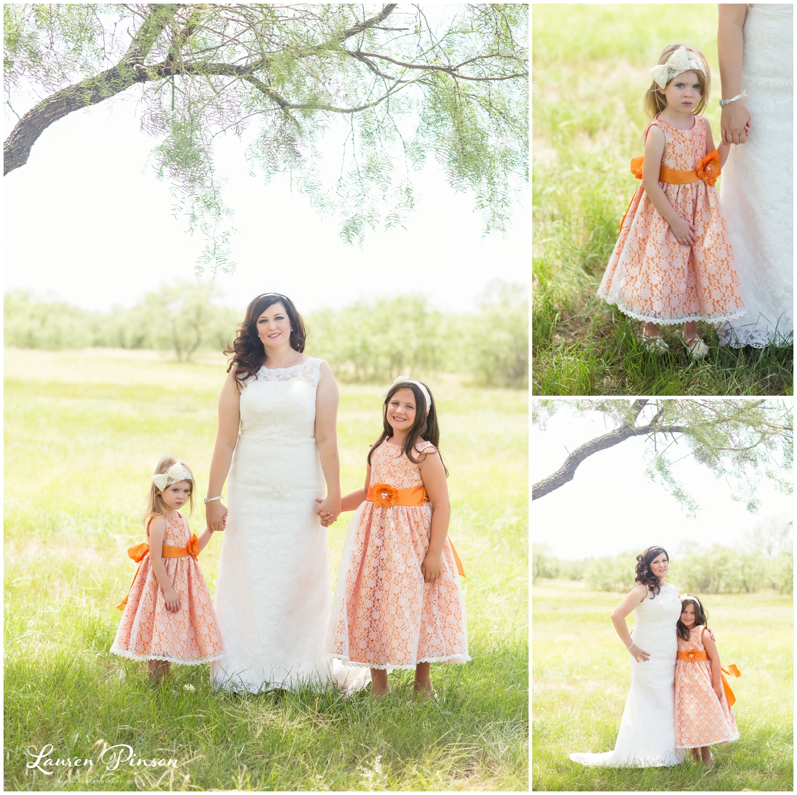 wichita-falls-coyote-ranch-resort-wedding-texas-photography-family-ceremony-balloons-rustic-lace_0315.jpg