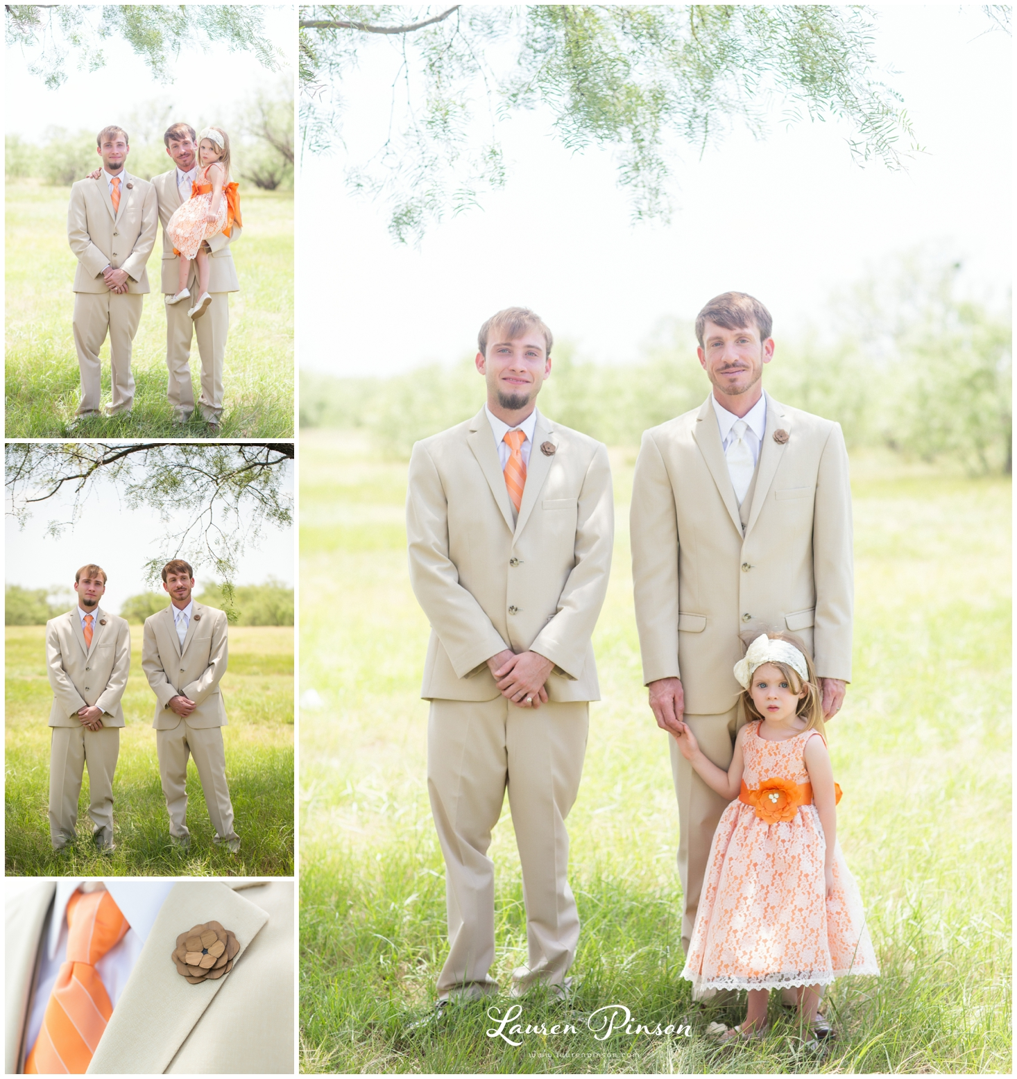 wichita-falls-coyote-ranch-resort-wedding-texas-photography-family-ceremony-balloons-rustic-lace_0316.jpg