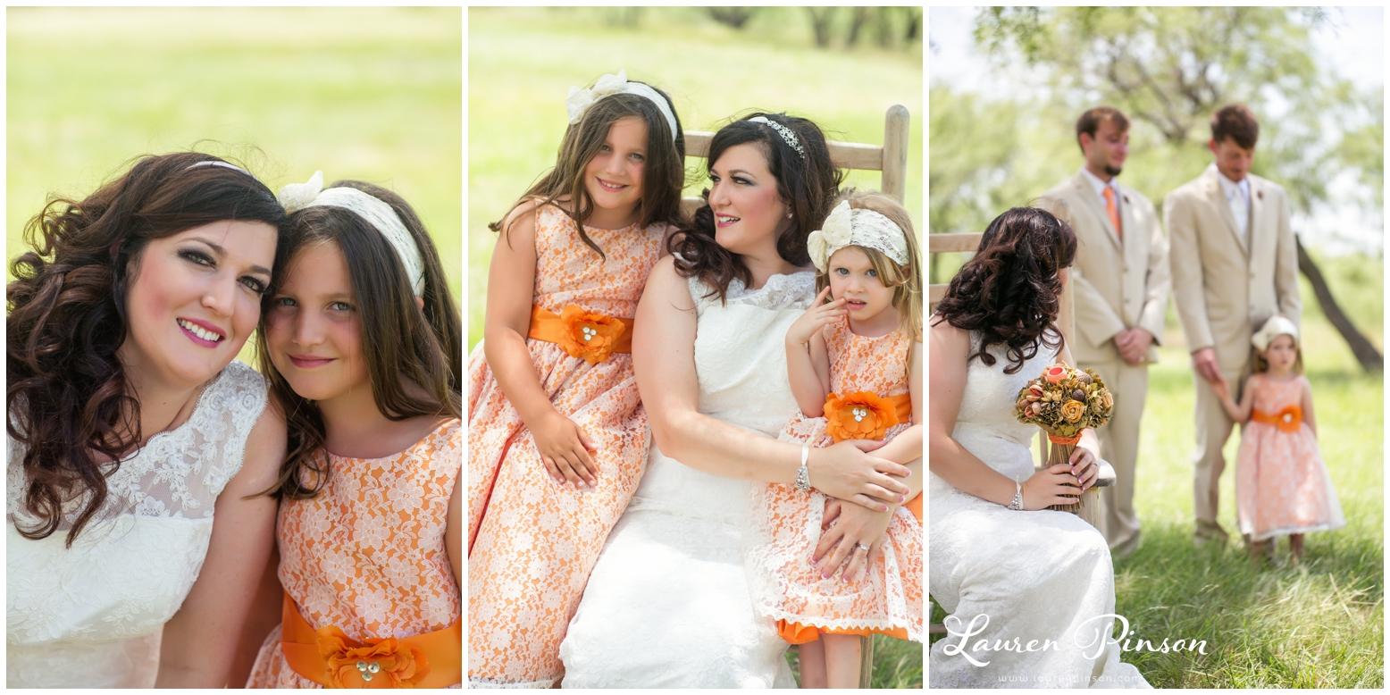 wichita-falls-coyote-ranch-resort-wedding-texas-photography-family-ceremony-balloons-rustic-lace_0318.jpg