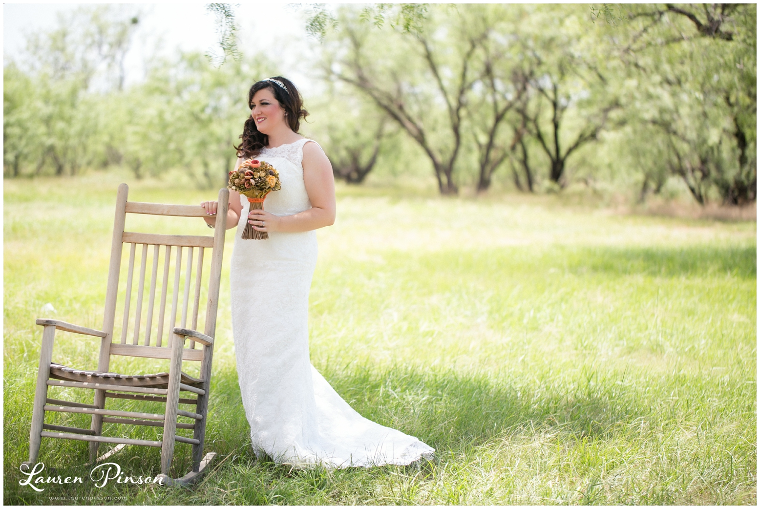 wichita-falls-coyote-ranch-resort-wedding-texas-photography-family-ceremony-balloons-rustic-lace_0319.jpg