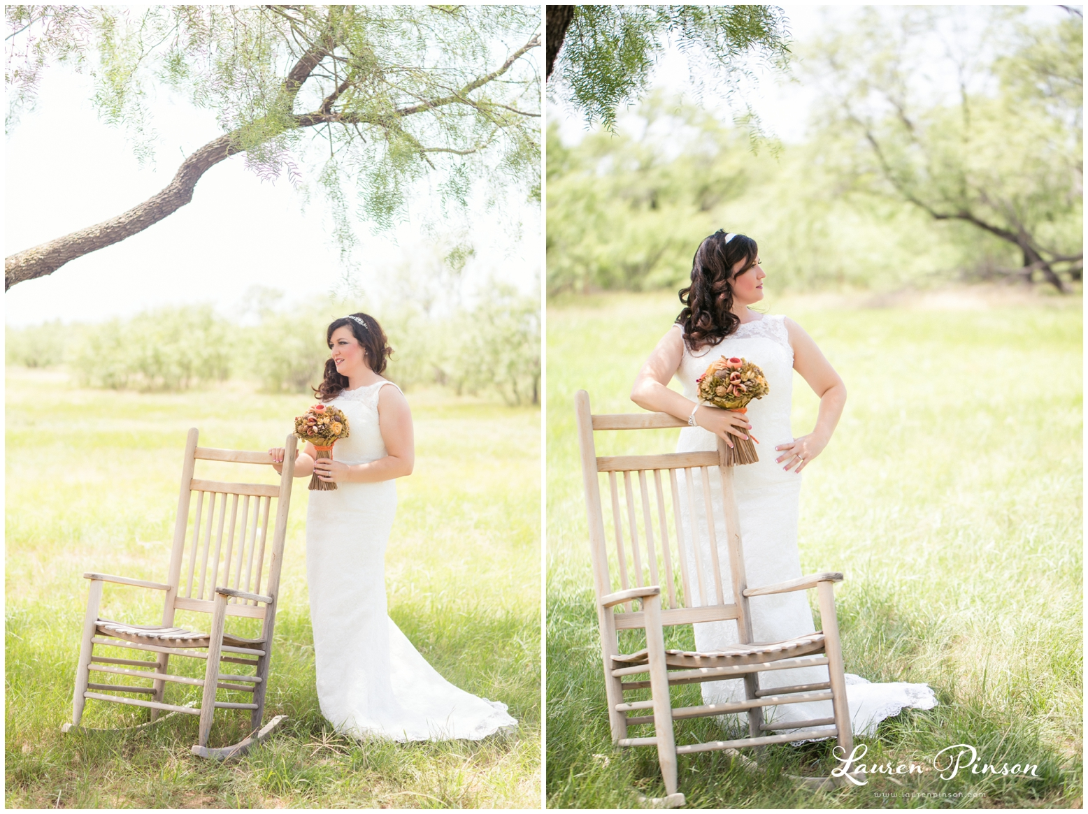 wichita-falls-coyote-ranch-resort-wedding-texas-photography-family-ceremony-balloons-rustic-lace_0320.jpg
