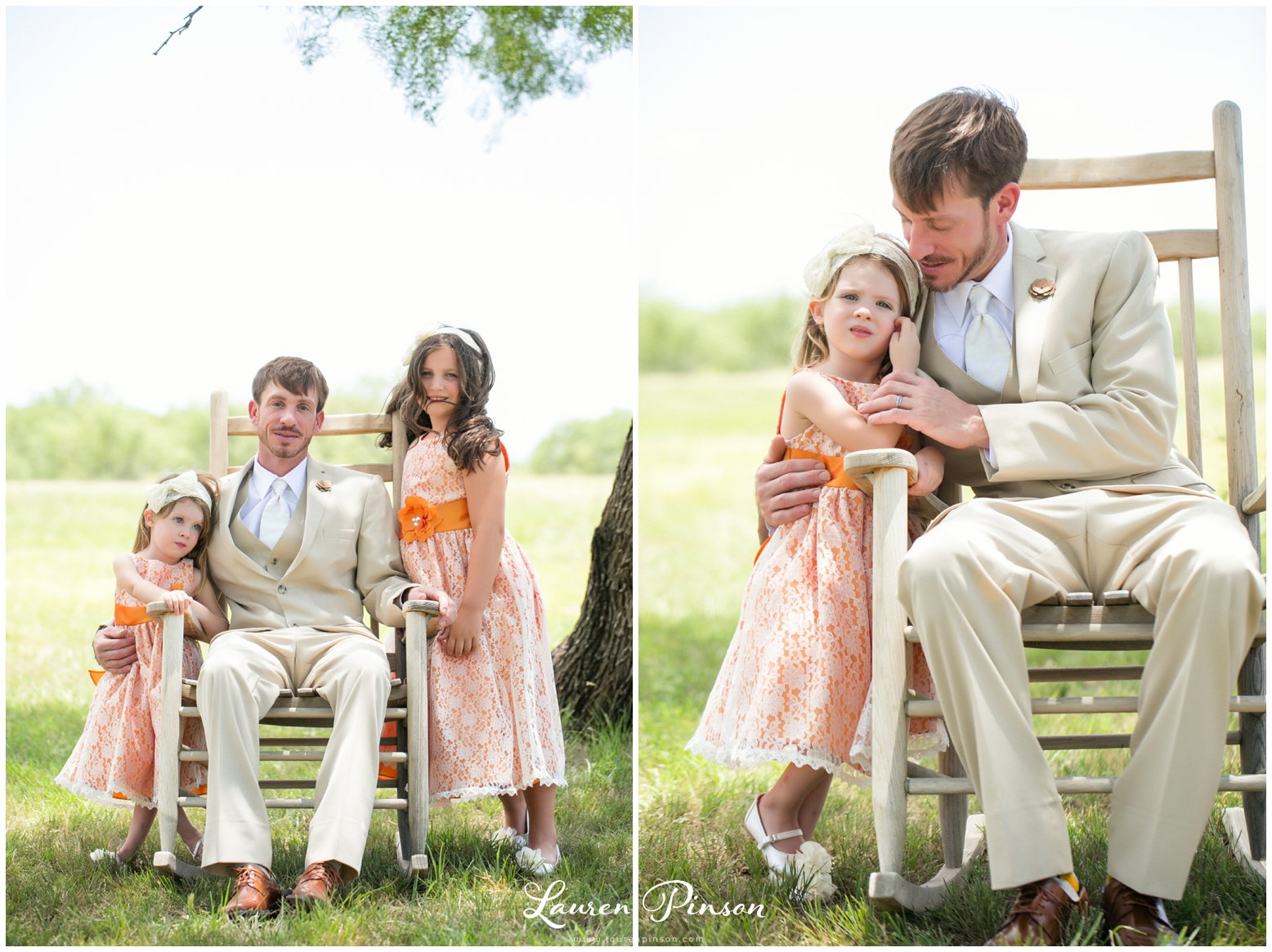 wichita-falls-coyote-ranch-resort-wedding-texas-photography-family-ceremony-balloons-rustic-lace_0322.jpg