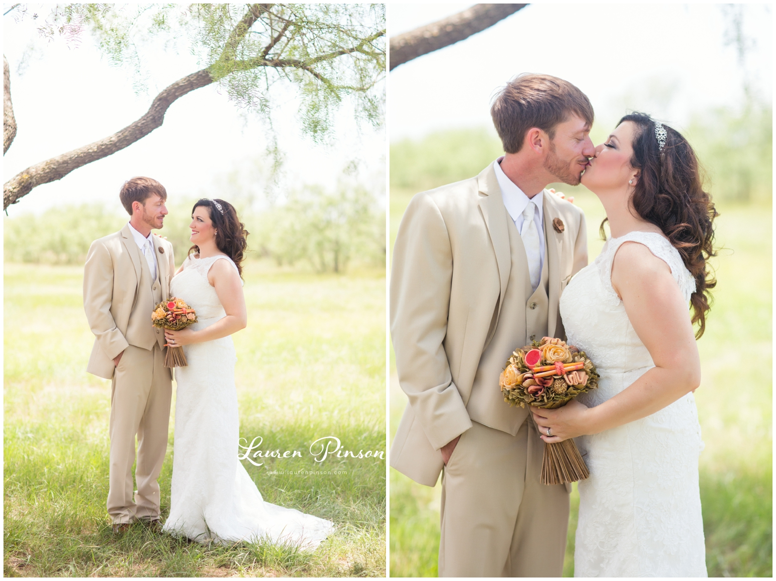 wichita-falls-coyote-ranch-resort-wedding-texas-photography-family-ceremony-balloons-rustic-lace_0323.jpg
