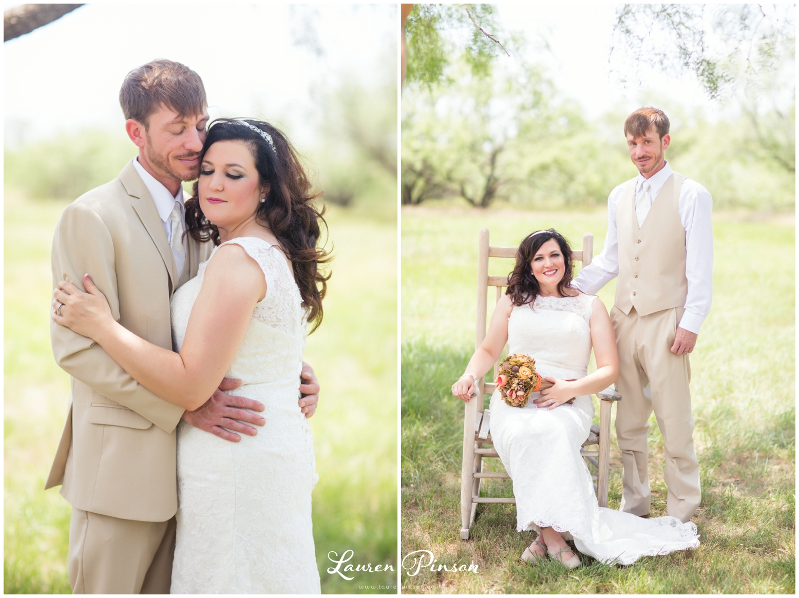 wichita-falls-coyote-ranch-resort-wedding-texas-photography-family-ceremony-balloons-rustic-lace_0326.jpg