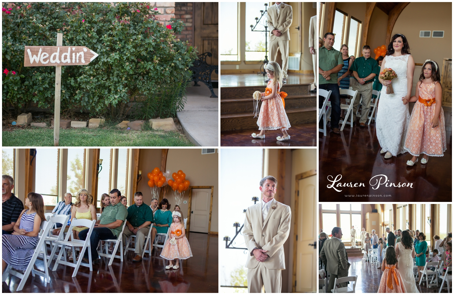 wichita-falls-coyote-ranch-resort-wedding-texas-photography-family-ceremony-balloons-rustic-lace_0327.jpg