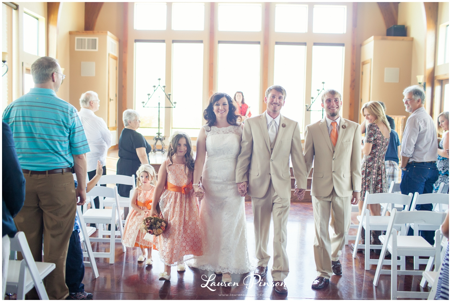 wichita-falls-coyote-ranch-resort-wedding-texas-photography-family-ceremony-balloons-rustic-lace_0334.jpg