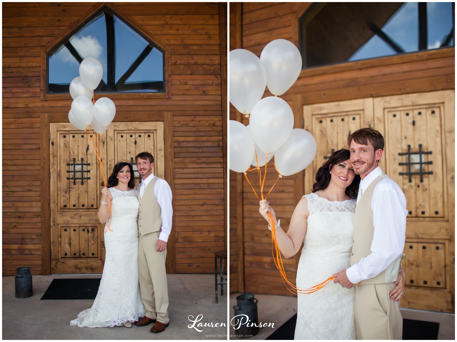 wichita-falls-coyote-ranch-resort-wedding-texas-photography-family-ceremony-balloons-rustic-lace_0335.jpg