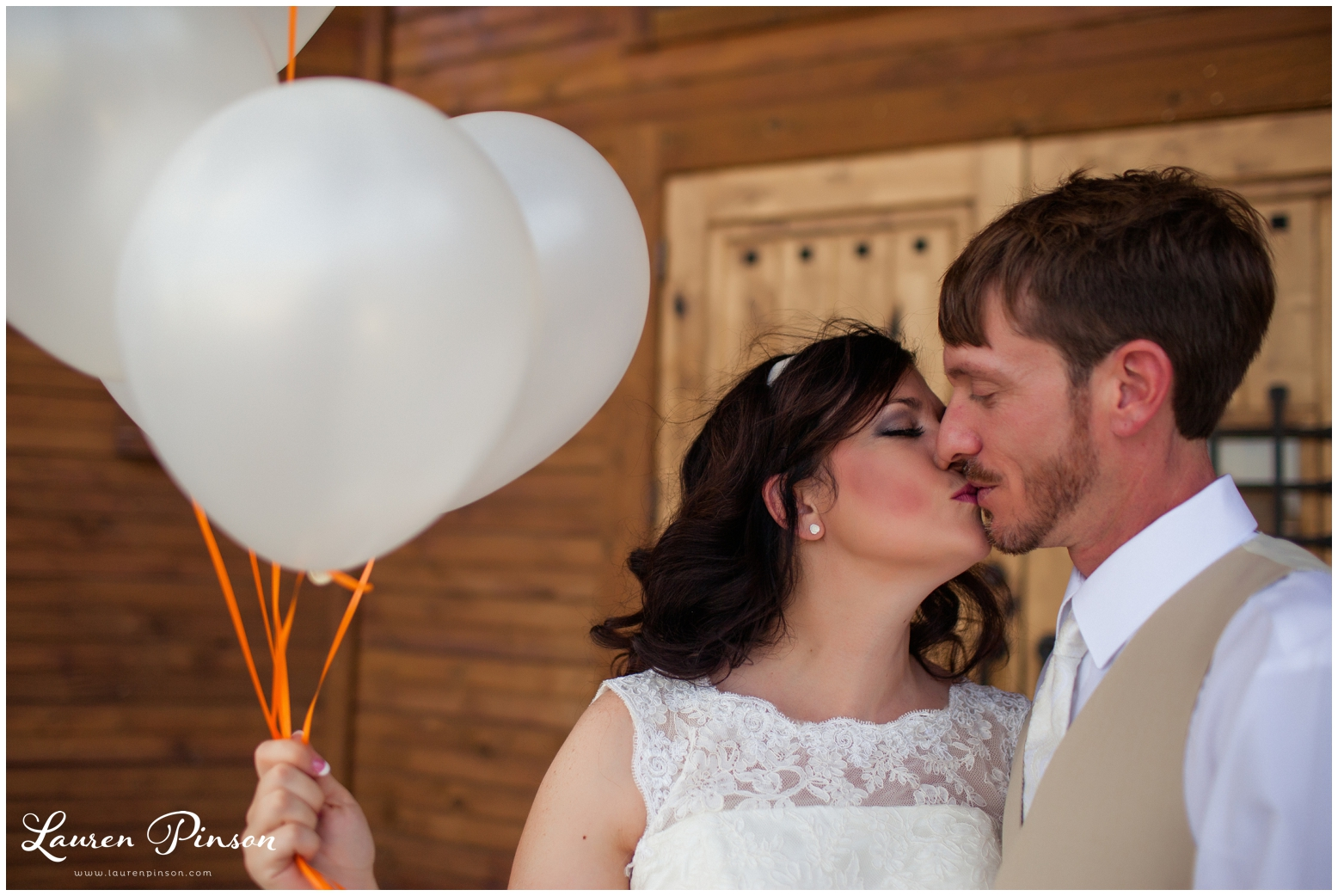 wichita-falls-coyote-ranch-resort-wedding-texas-photography-family-ceremony-balloons-rustic-lace_0336.jpg