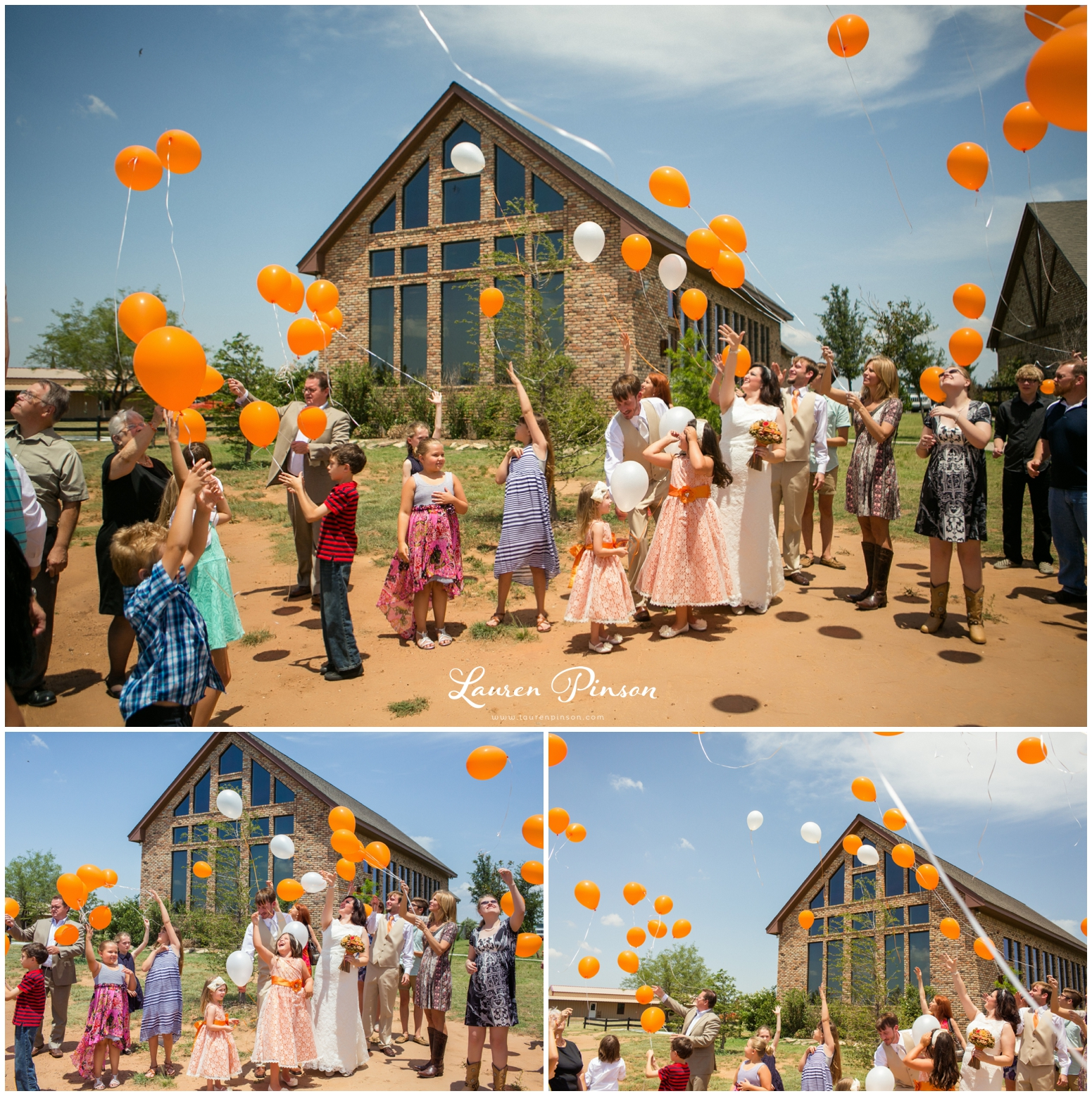 wichita-falls-coyote-ranch-resort-wedding-texas-photography-family-ceremony-balloons-rustic-lace_0338.jpg