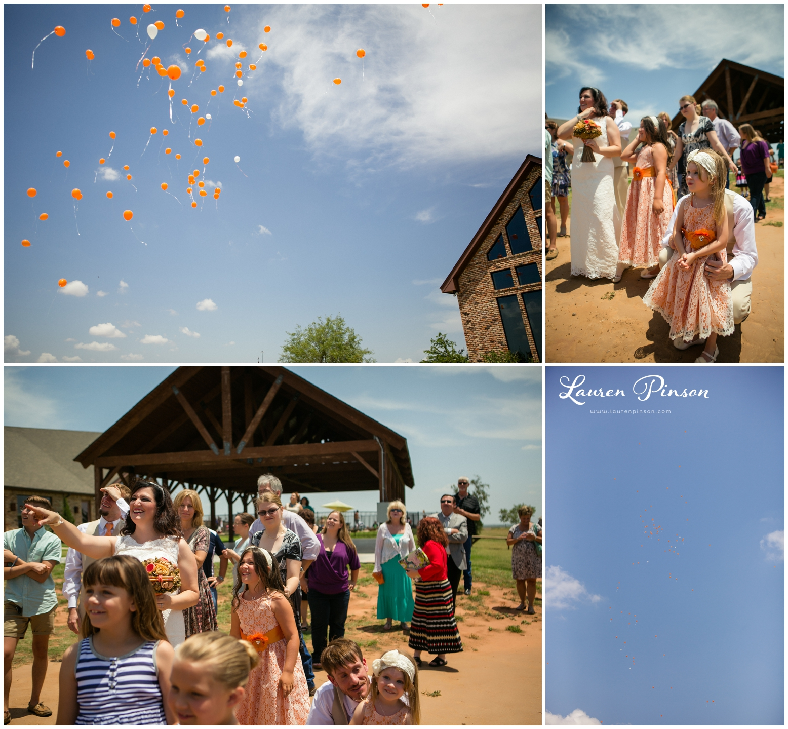 wichita-falls-coyote-ranch-resort-wedding-texas-photography-family-ceremony-balloons-rustic-lace_0340.jpg