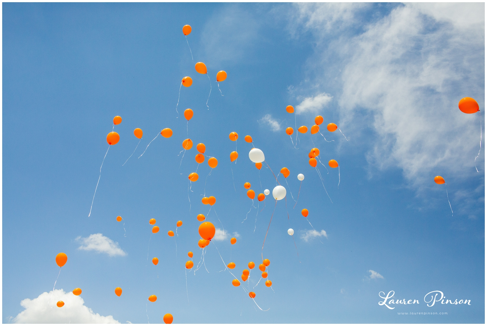wichita-falls-coyote-ranch-resort-wedding-texas-photography-family-ceremony-balloons-rustic-lace_0339.jpg