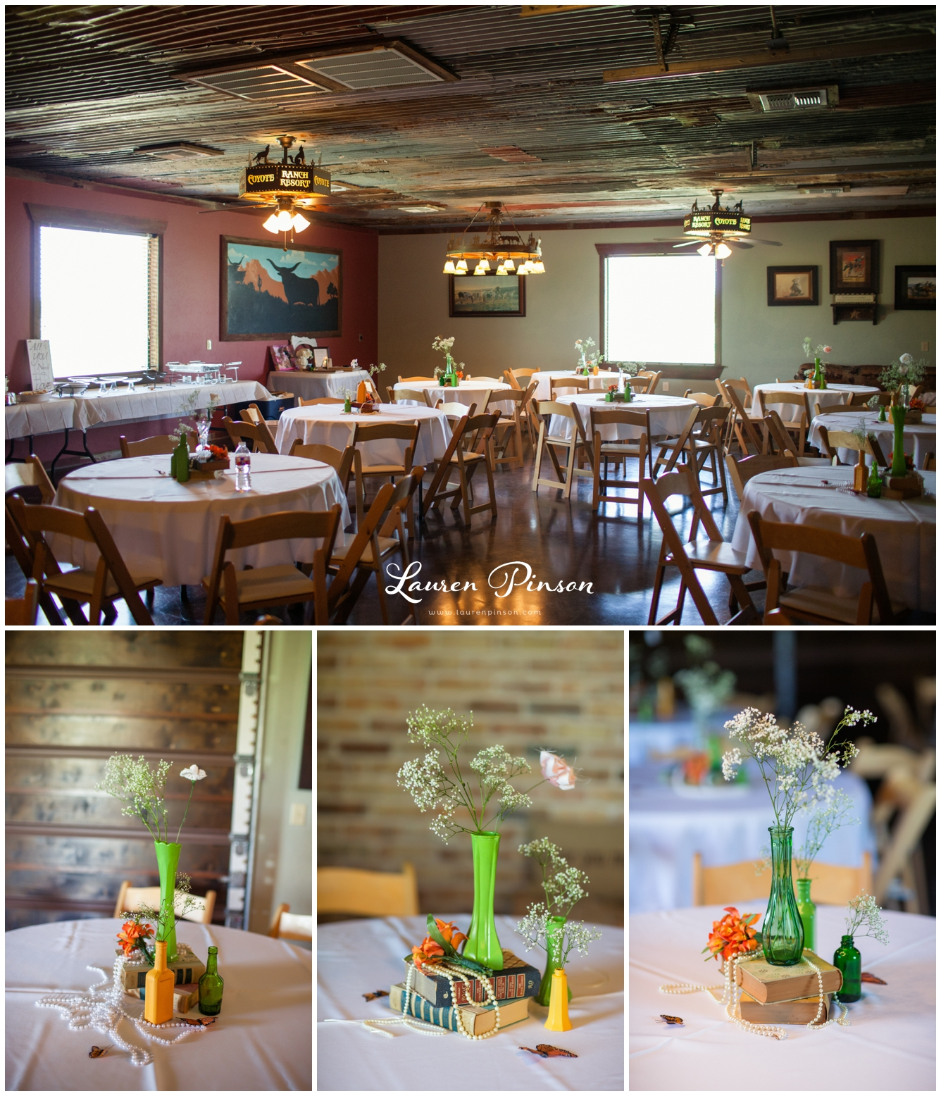 wichita-falls-coyote-ranch-resort-wedding-texas-photography-family-ceremony-balloons-rustic-lace_0347.jpg
