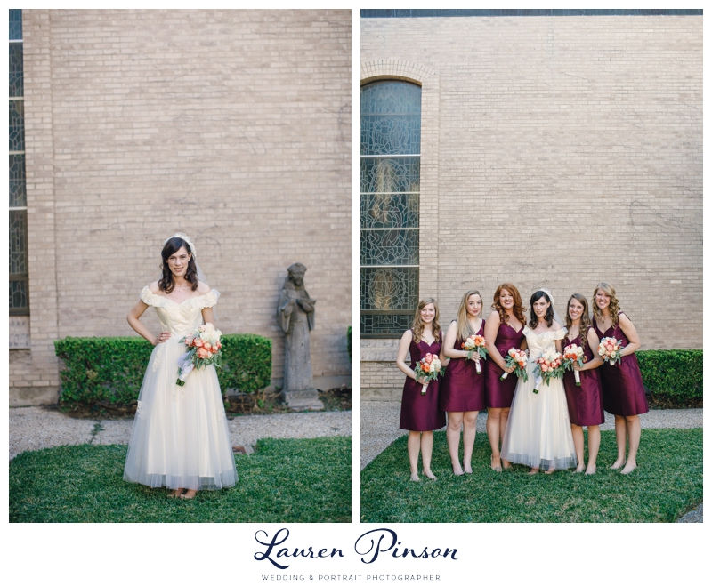 sherman-texas-wedding-photography-saint-stephens-episcopal-church-and-austin-college-vintage-wedding_0429.jpg