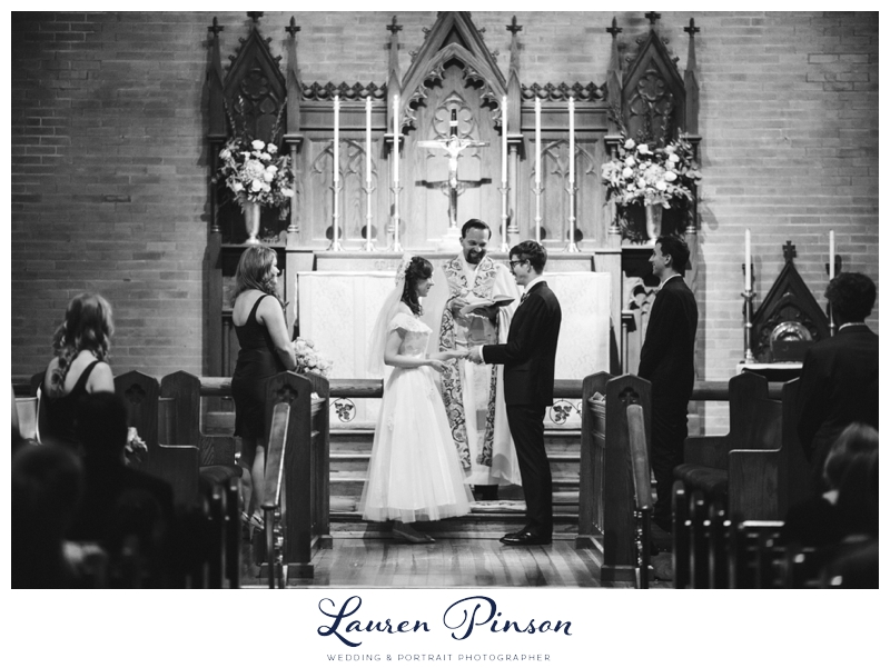 sherman-texas-wedding-photography-saint-stephens-episcopal-church-and-austin-college-vintage-wedding_0435.jpg